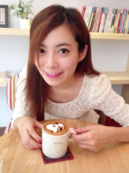 【高雄Brunch早午餐】小描咖啡 (原好樂咖啡)