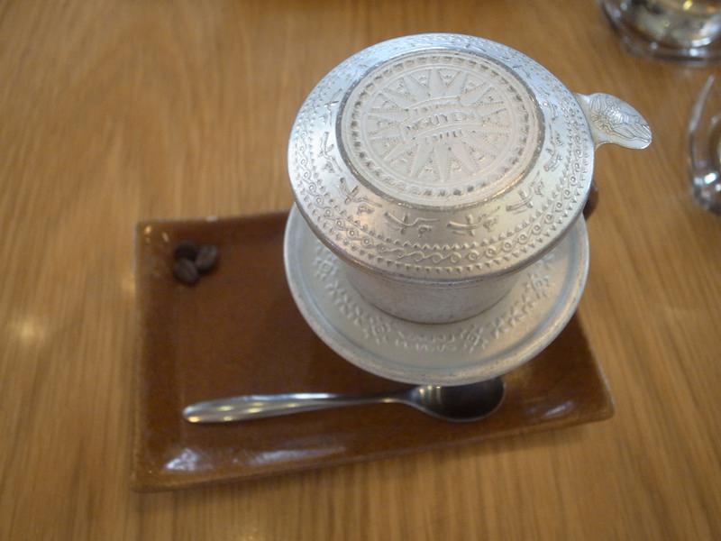 中原咖啡-Trung Nguyen Coffee-越南咖啡-胡志明市第一郡-The No.1 Coffee-G7咖啡 (5)