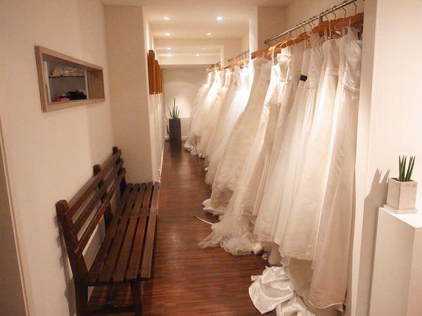 韓國夢幻婚紗之旅-韓國婚紗-恩姬-新娘挑禮服-挑白紗-Peony J手工禮服店 (30)