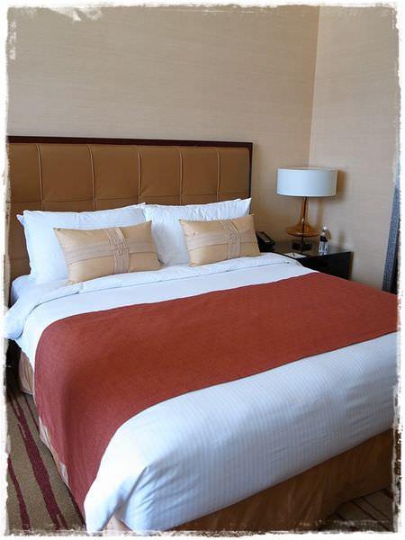 新加坡金沙酒店MerinaBaySands (29)