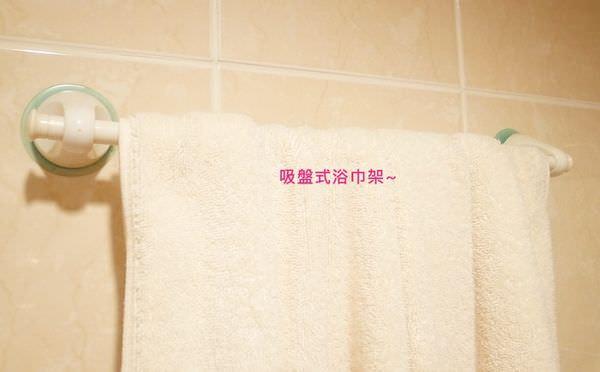 Daiso大創好物-大創浴室小物-海綿-刷子-掛勾-刮刀-消臭貼-青蛙海綿-粉撲清潔劑-女性生理清潔劑 (71)