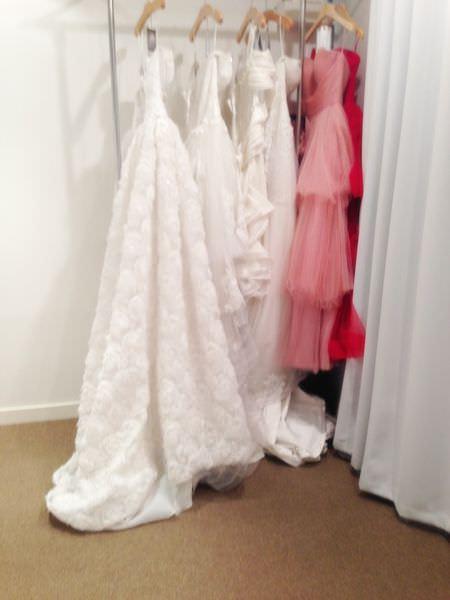 韓國夢幻婚紗之旅-韓國婚紗-恩姬-新娘挑禮服-挑白紗-Peony J手工禮服店 (13)