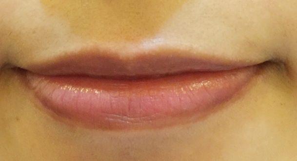 Blistex 護唇膏 潤唇膏 (33)