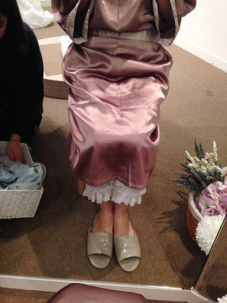 韓國夢幻婚紗之旅-韓國婚紗-恩姬-新娘挑禮服-挑白紗-Peony J手工禮服店 (16)