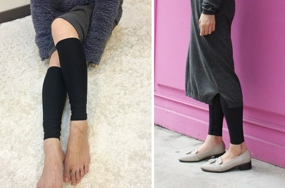 產後塑身衣-VENUS維納斯輕磅推推脂-重磅-量身訂做塑身衣-塑腳套-雕塑身材-體態均勻窈窕-小S代言-孕婦-月子中新-坐月子-旗艦店-連身長版塑身衣 (1iodsrhet)