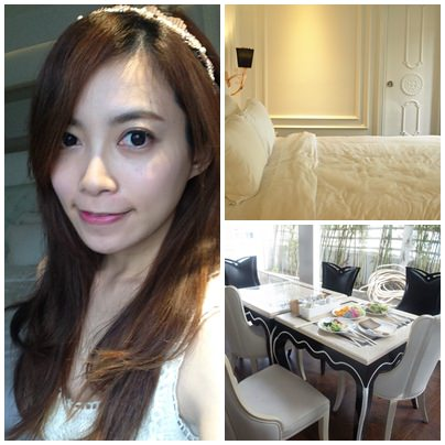 【Vietnam越南旅遊】胡志明市A&EM Corner Saigon Hotel (原A&EM Royal Palace Hotel)