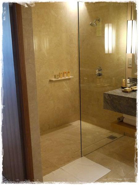 新加坡金沙酒店MerinaBaySands (22)