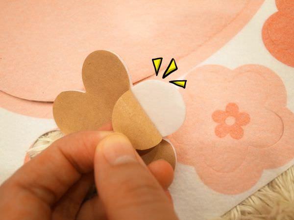 Daiso大創好物-大創浴室小物-海綿-刷子-掛勾-刮刀-消臭貼-青蛙海綿-粉撲清潔劑-女性生理清潔劑 (43)
