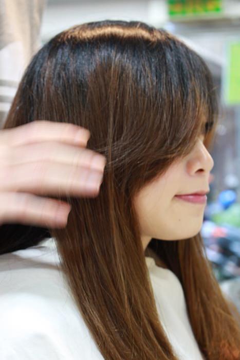 KEUNE 法國肯葳護髮-龐德護髮-Bond Fusion-產前待辦清單待辦事項-待產-孕婦產前必做-坐月子護髮-居家護髮 (44)