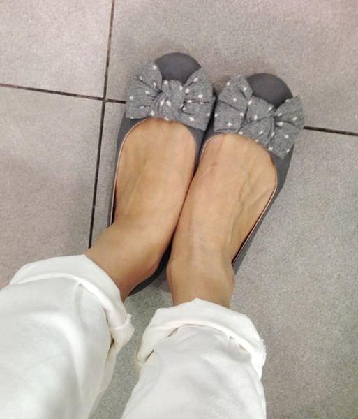 孕婦腳水腫-消水腫方法-NUK清涼腿足按摩凝膠-日本美腿襪-海洋護膚系列-身體護理按摩凝膠 (571)