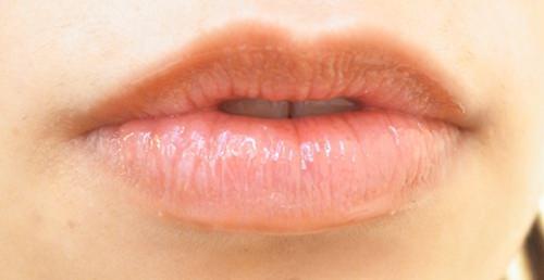 RT Retinotime 贅澤濃厚唇用美容液護唇膏護唇美容液-日本東京戰利品-藥妝店戰利品 (43)