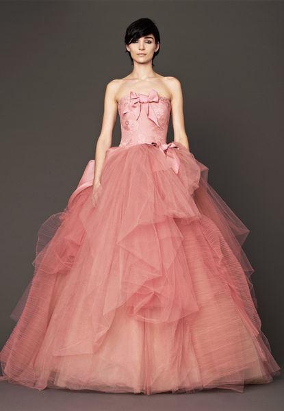 樂許Le Chic Bridal 手工婚紗 婚紗試穿 命定婚紗 Luminous Haute Couture 高級訂製 (990)