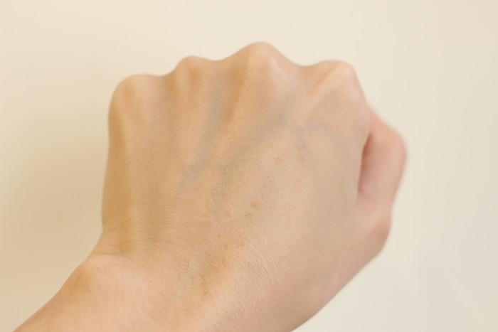 Botanical Force-by Fancl-日本小七7-11專賣獨賣-洗面乳化妝水乳液護手霜卸妝油-7日旅行組-植物溫和無添加-日本東京戰利品藥妝 (36)