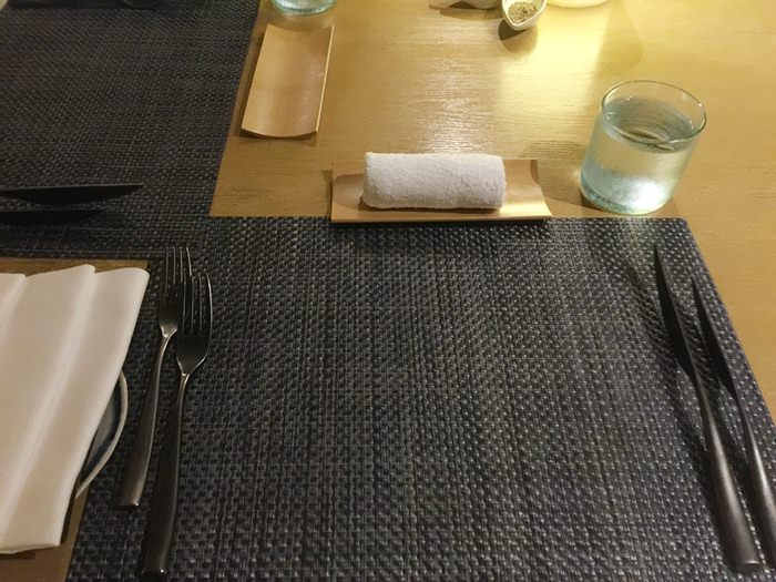 Honeymoon Maldives 馬爾地夫蜜月行-Maalifushi by COMO 第一天-賓至如歸的天堂夢幻島嶼-水上屋大驚豔-超美味晚餐 (28)