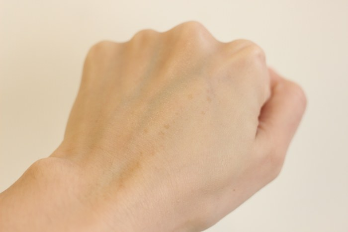 Botanical Force-by Fancl-日本小七7-11專賣獨賣-洗面乳化妝水乳液護手霜卸妝油-7日旅行組-植物溫和無添加-日本東京戰利品藥妝 (35)