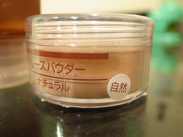 無印良品MUJI美容旅行小物-攜帶型牙刷組-水漾潤澤面膜-蜜粉-髮夾-壁掛式旅行保養品收納袋-打薄剪刀 (14)