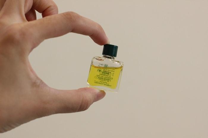 RF荷那法蕊 - Rene Furterer Lumicia櫻桃粉漾燦光系列髮浴洗髮精護髮乳 美妝盒 (14)