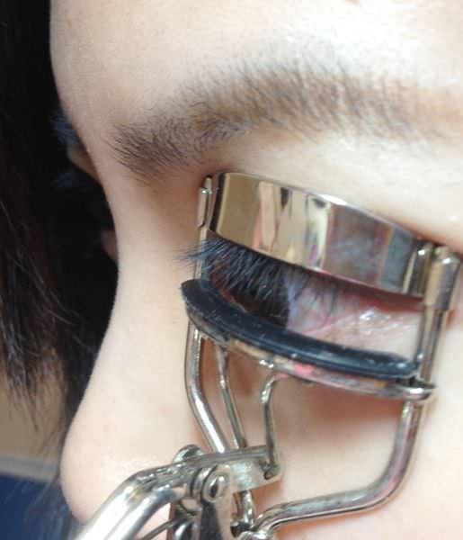 大創睫毛夾-大創好物 (4)