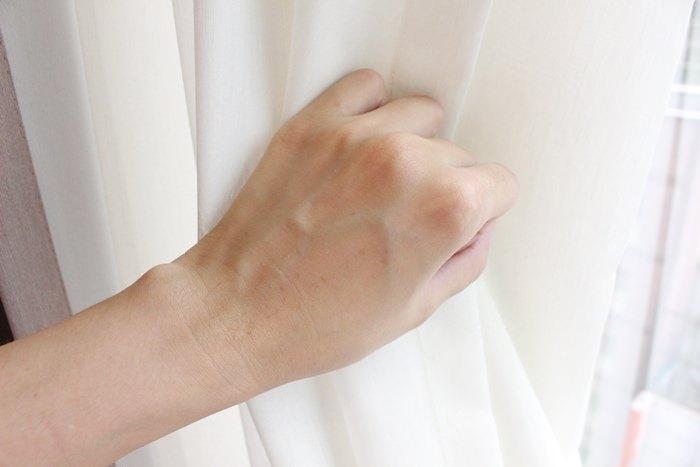 日本妊娠乳液-mama&kids乳液-阿卡醬-西松屋-妊娠紋-高保濕妊娠霜natural mark cream (29)