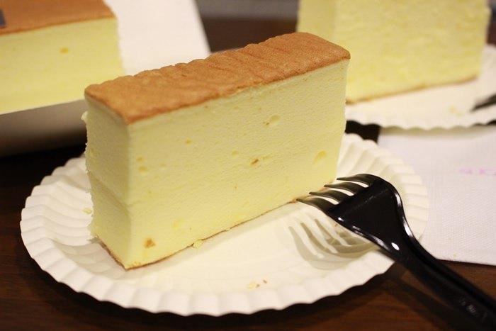 糖村-彌月蛋糕試吃-彌月禮盒-天使紅豆蛋糕+法式鮮奶乳酪雙併彌月蛋糕-月子中心-坐月子日記-Suger & Spice (184)