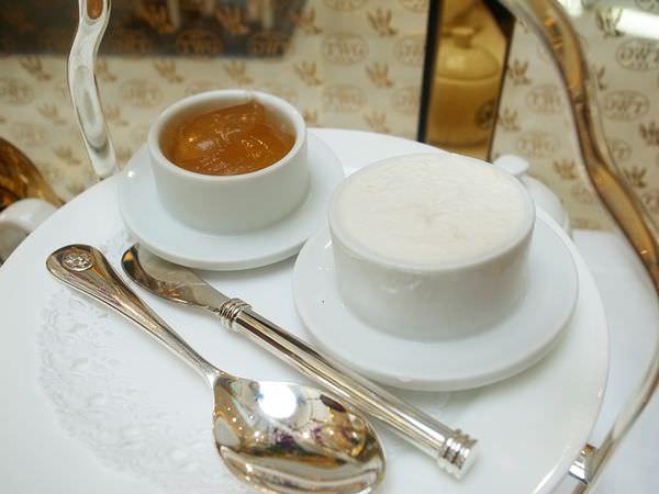 TWG新加坡茶品牌-微風廣場-下午茶 (47)