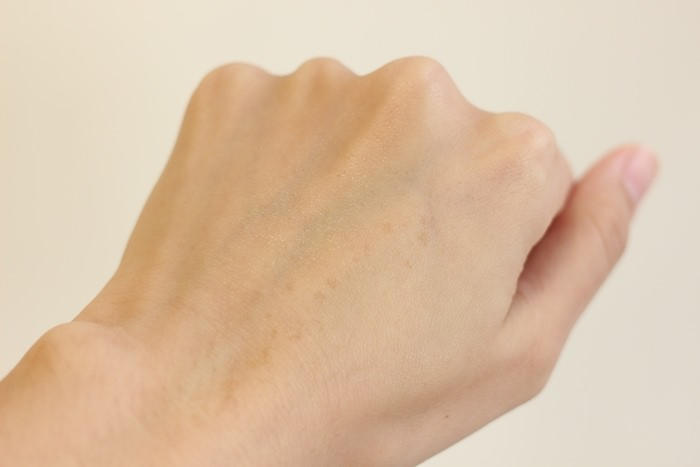 Botanical Force-by Fancl-日本小七7-11專賣獨賣-洗面乳化妝水乳液護手霜卸妝油-7日旅行組-植物溫和無添加-日本東京戰利品藥妝 (30)