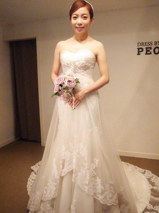 韓國夢幻婚紗之旅-韓國婚紗-恩姬-新娘挑禮服-挑白紗-Peony J手工禮服店 (63)