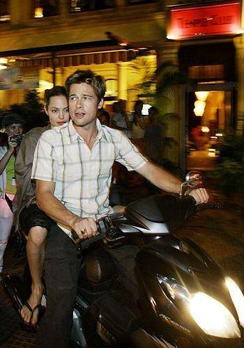 【Vietnam越南旅遊】名氣大但服務態度讓人失望的Temple Club-胡志明市第一郡