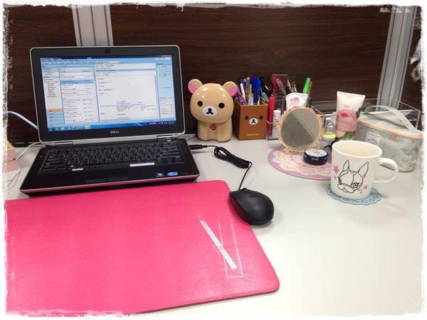 我的辦公桌 (6)