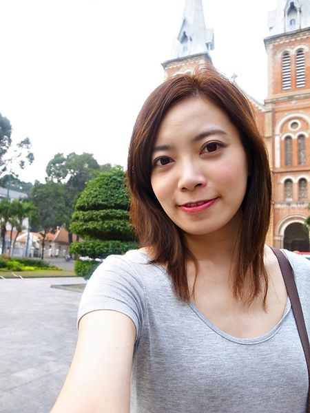 【Vietnam越南旅遊】越南胡志明市三天兩夜自助行(中)-吃吃越南美食吧