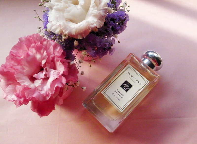 Wedding-Engagement-訂婚六禮-頭尾禮-Jo Malone英倫香水-橙花香水 Orange Blossom Cologne (58)