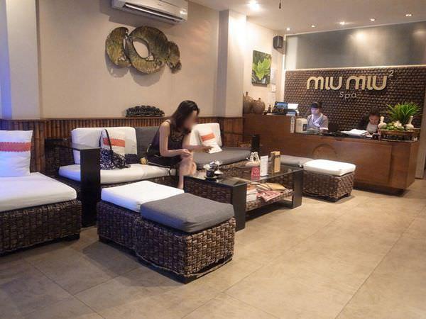 越南vietnam胡志明市按摩-miumiu2-SPA全身按摩精油按摩烤箱 (26)